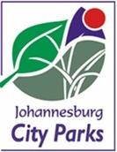 Johannesburg City Parks
