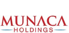 Munaca Holdings
