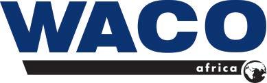 WACO Africa